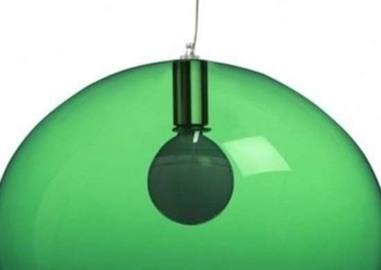 Emeraldkartellflyhanginglamp-iroka-co-uk