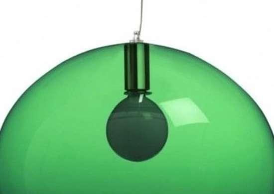 Emeraldkartellflyhanginglamp iroka co uk
