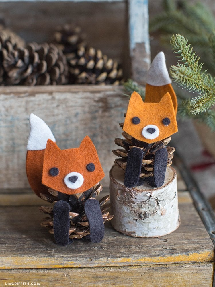 ea337f8b11d8b While you re at it turning pinecones and felt into DIY Christmas ornaments