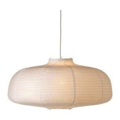 Ikea vate pendant lamp shade  0114804 pe267763 s4