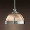 Pendant Light Materials