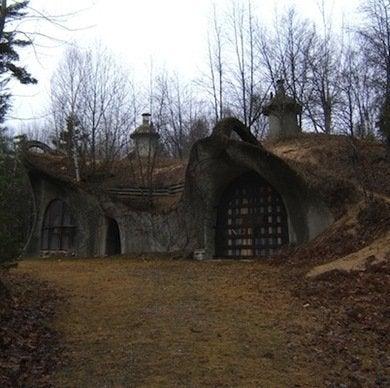 Hobbitwi