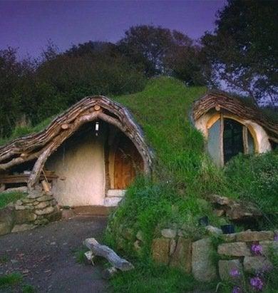 Hobbitwales