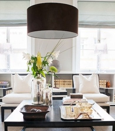 Cococozy-skonahem-livingroomwith-blackdrumpendantlight