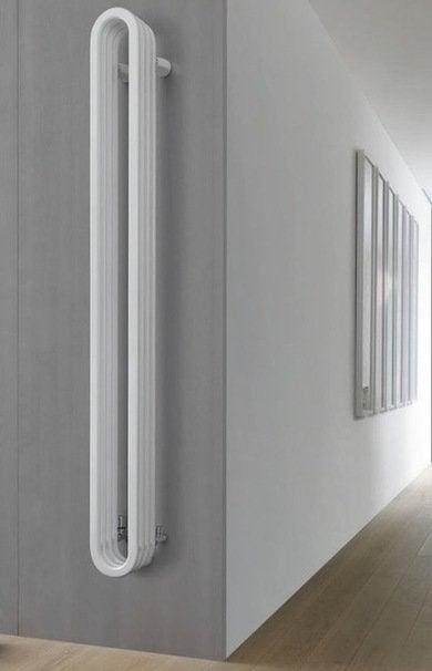 Radiator Ideas 12 New And Innovative Designs Bob Vila
