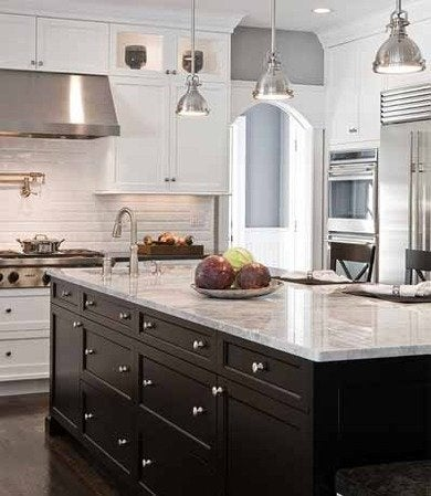 Pendantlights needhamkitchen venegasandcompany
