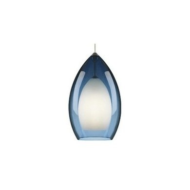 Tech-lighting-fire-grande-1-light-pendant
