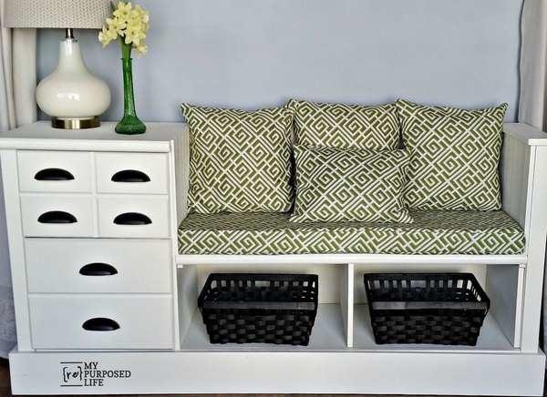 Surprising 20 Diy Storage Benches You Can Make Bob Vila Andrewgaddart Wooden Chair Designs For Living Room Andrewgaddartcom