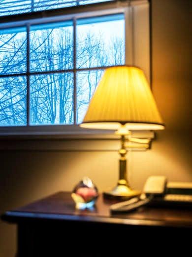Light timer