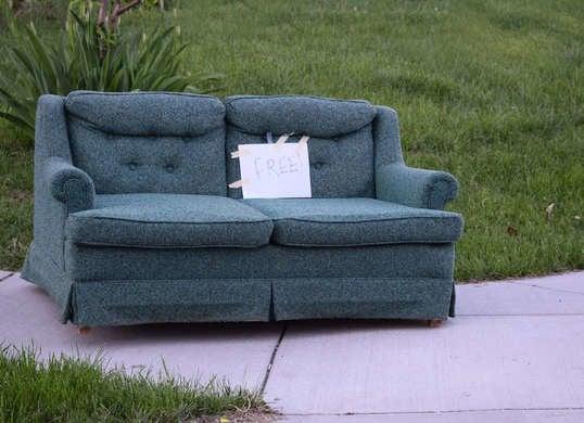 Free Stuff for Homeowners - Bob Vila
