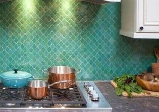 Goldstein_kitchen