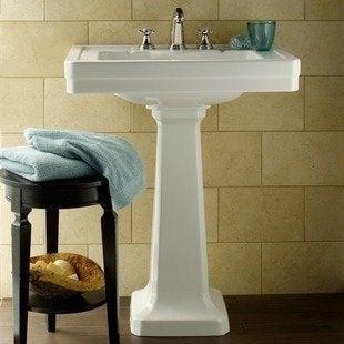 Porcher lutezia pedestal sink repro bob vila 4136.prd.l.alt.00120111123 36322 1k9tk3y 0