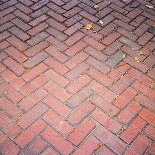 Gavin_historical_bricks_antique_metropolitan_street_pavers_bob_vila_architectural_salvage_620111123-36322-1jz7dur-0