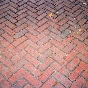 Gavin historical bricks antique metropolitan street pavers bob vila architectural salvage 620111123 36322 1jz7dur 0
