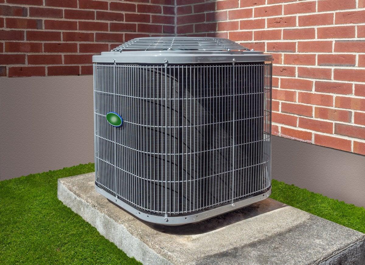 How Long Do Air Conditioners Last >> How Long Do Your Appliances Last? - Bob Vila