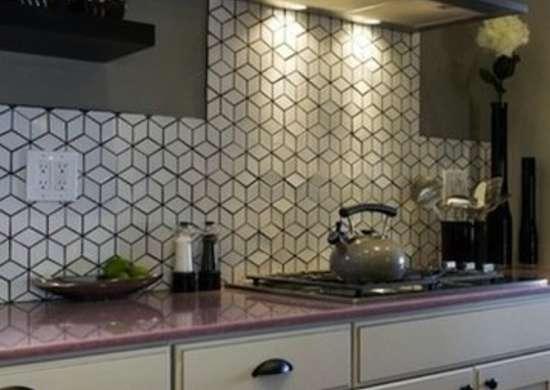 Doris kitchen 2