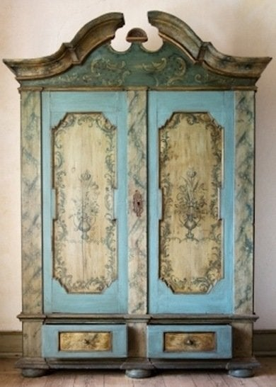 Repurposing Armoires Armoire DIY Projects  13 Creative Ideas