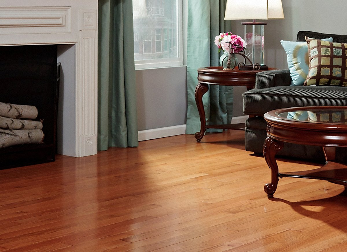 Cheap Hardwood Flooring 19 Affordable Options Bob Vila Bob Vila