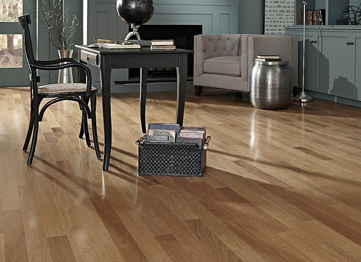 25 Affordable Options For Beautiful Hardwood Flooring