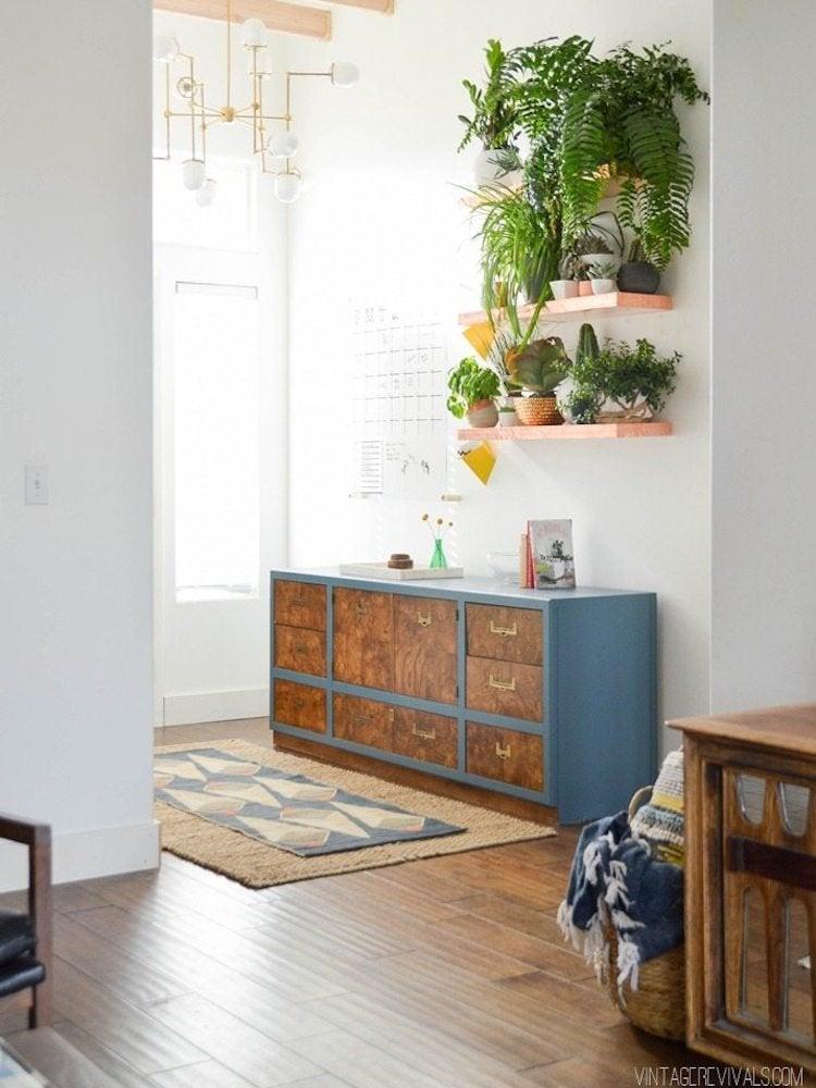 15 Inspirational Ideas for a Better Foyer