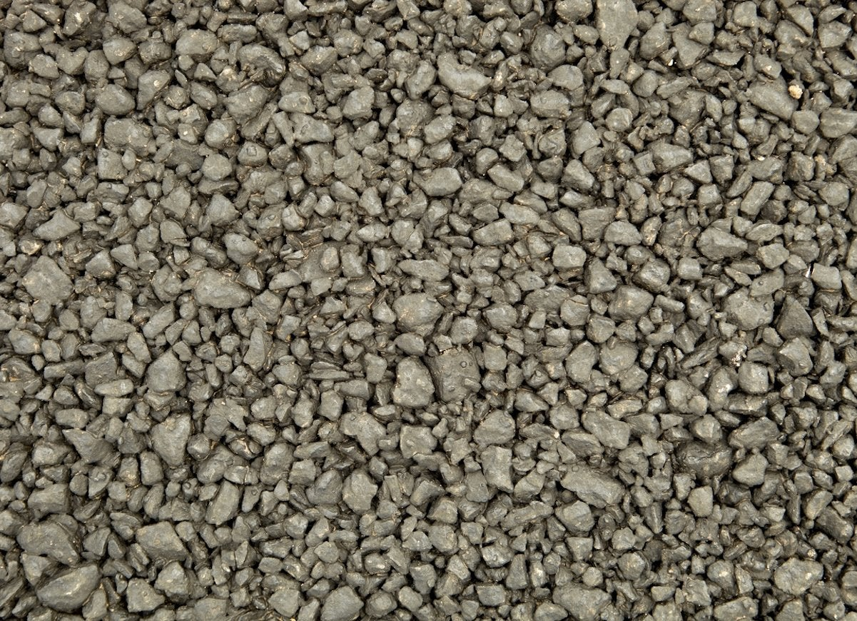 Driveway Materials - 9 Popular Options to Welcome You Home - Bob Vila