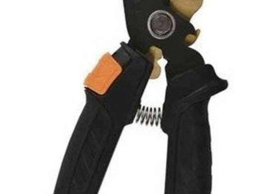 Fiskars-shopboss-hardware-snips-bob-vila-gifts