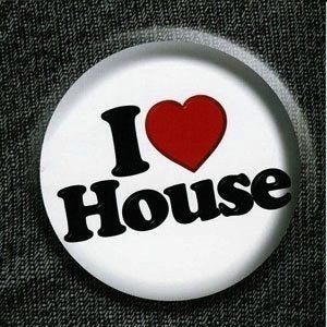 I-love-house-music