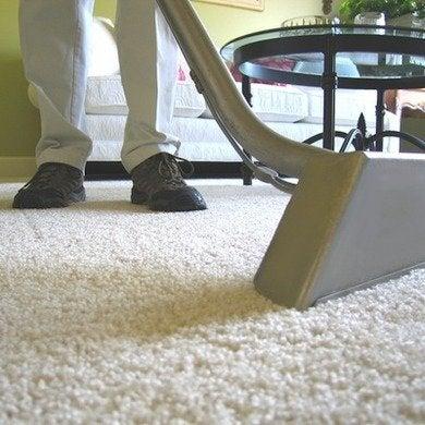 Carpet cleaining tempecarpetcleaning