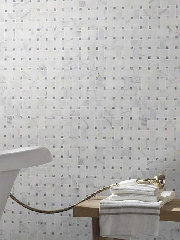 10 Shower Tile Ideas that Make a Splash - Bob Vila
