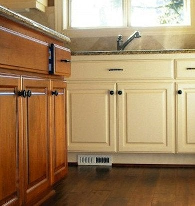 Painted-and-stained-kitchencabinets-goeltom-rev