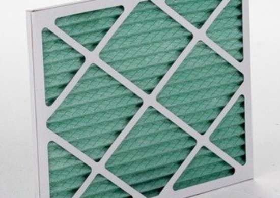 Upgrade Your Furnace Filter