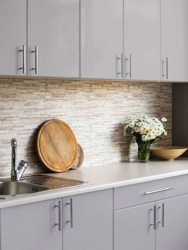 14 Kitchen Cabinet Colors That Feel Fresh | Bob Vila - Bob Vila