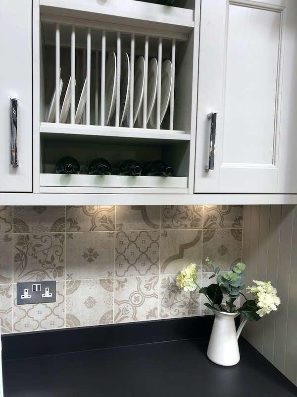 Smart Kitchen Storage Ideas 15 Ways To Store Kitchen Necessities