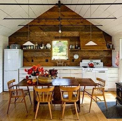 22 Tiny Houses We Love