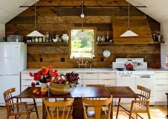 Tiny house3
