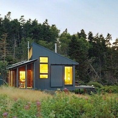Tiny-house4