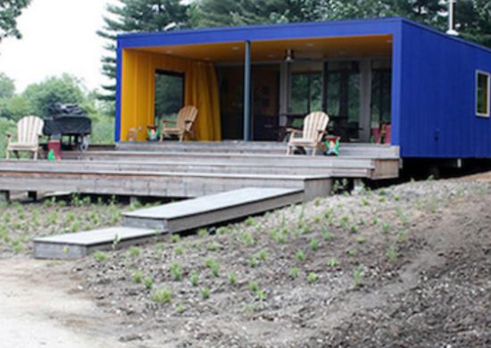 Tiny-house5