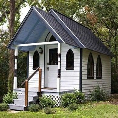 Tiny house6
