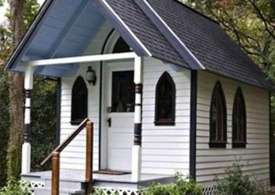 Tiny-house6