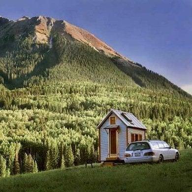 Tiny house8