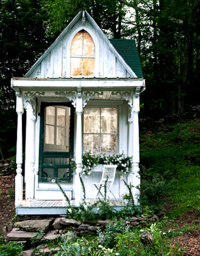 Tiny-house14