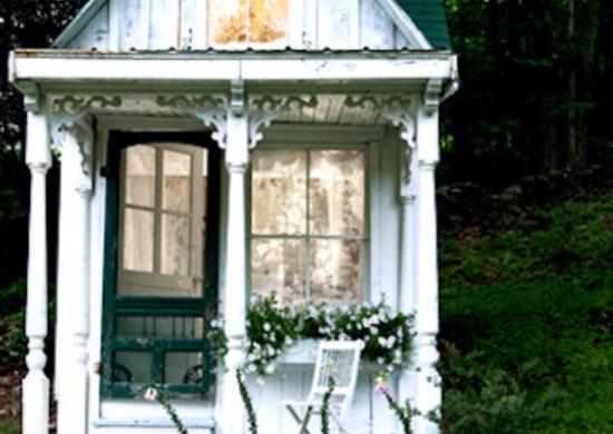 Tiny house14