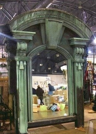 Olde_good_things_copper_dormer_mirror_bob_vila_architectural_salvage_snapshot_2011-09-12_23-59-4420111123-36322-13hzd9g-0