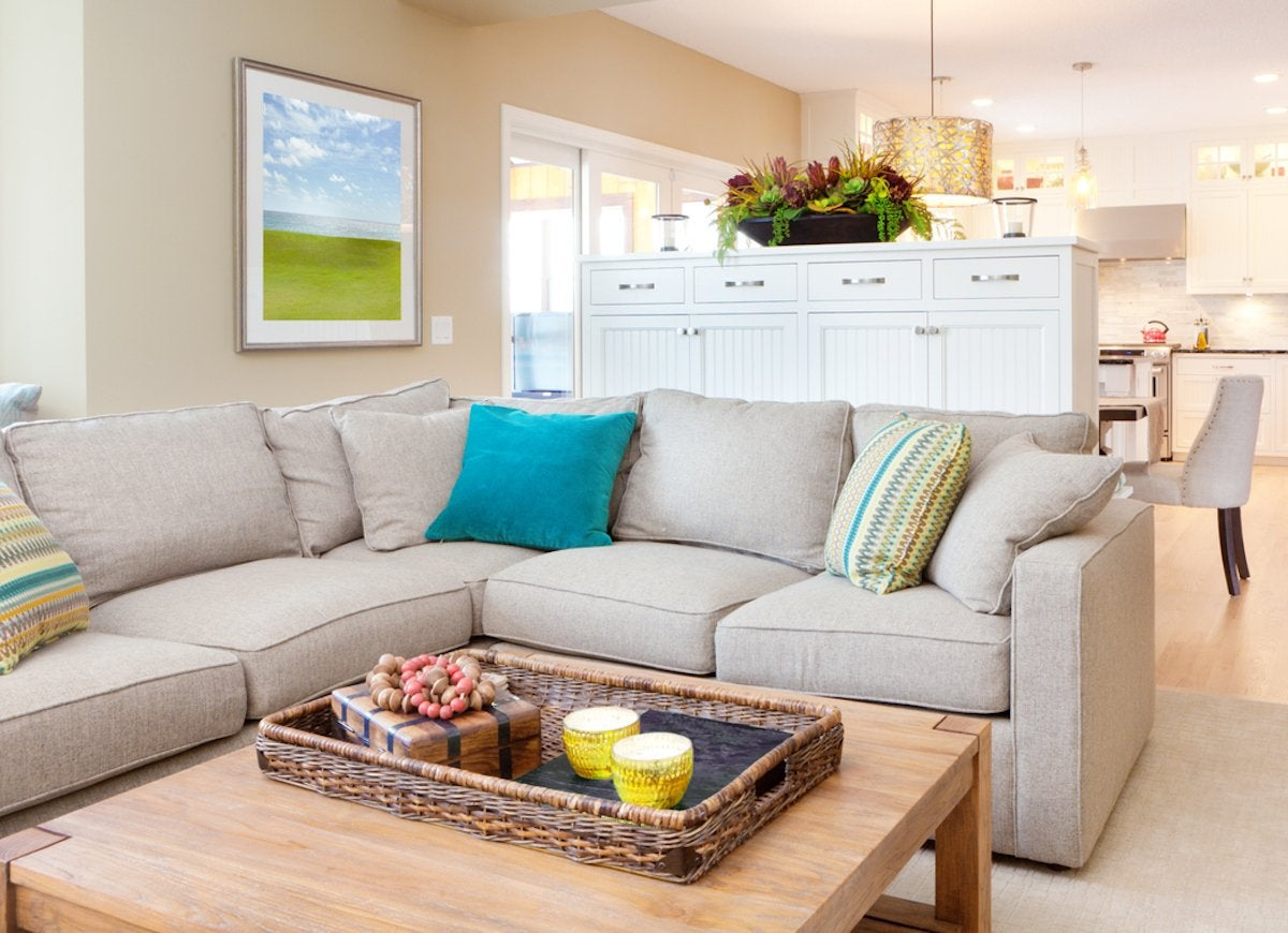 10 Home Trends That People Either Love Or Hate Bob Vila