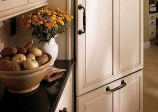 Kitchen Hardware Ideas 10 Styles To Update Your On