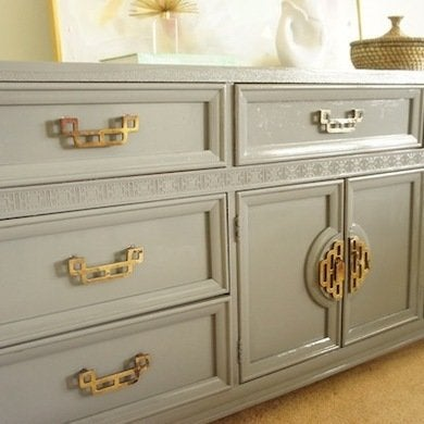 Brass drawer pulls kitchen hardware ideas 10 styles to for Cabinet hardware trends