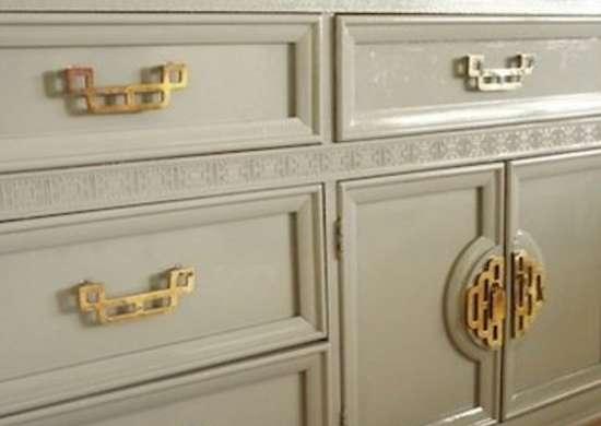 Cabinet-7