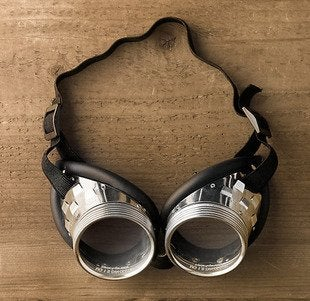 Restoration hardware german safety goggles bob vila