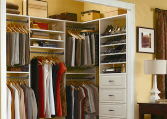 Rubbermaid-customclosets