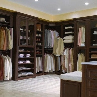 California-closets-fairfield-nj-businessfinder.nj
